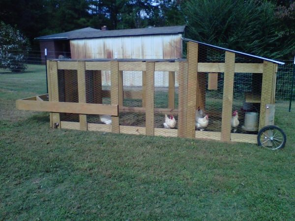 17 best images about down on the farm on pinterest a - Craigslist greenville farm and garden ...