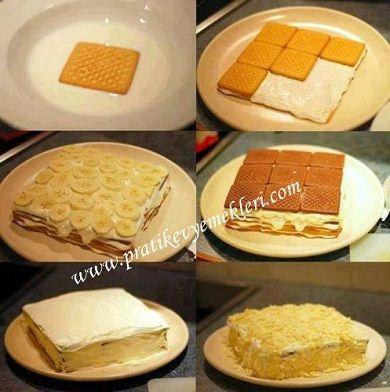 muzlu-burcak-pasta