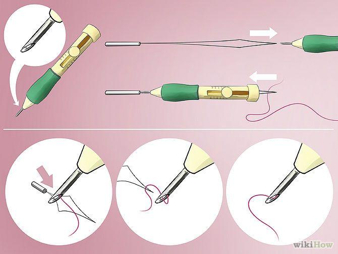 Needle Punch Passo 4.jpg