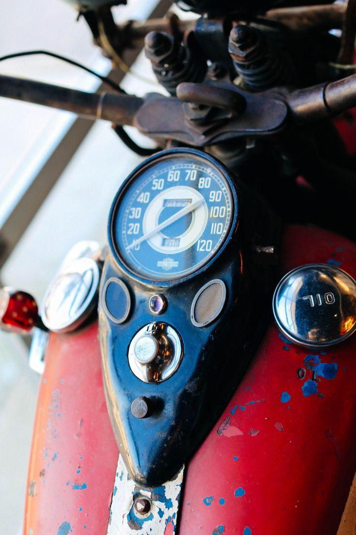 9 best Motos images on Pinterest   Custom bikes, Custom motorcycles ...