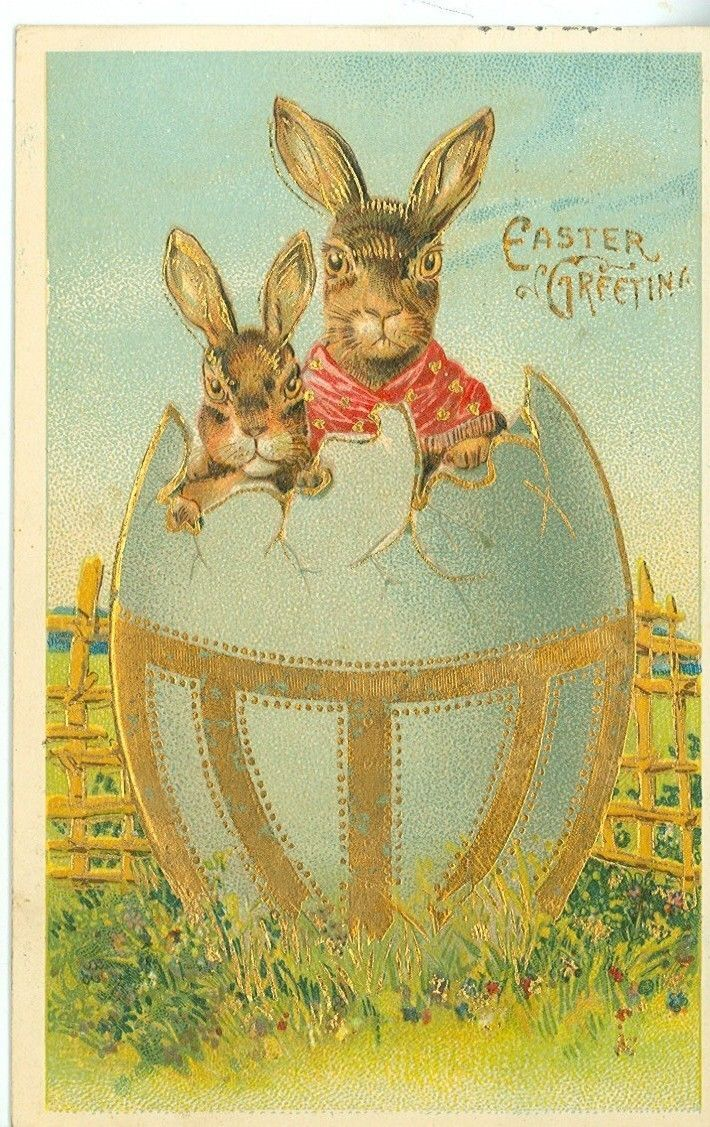 2393 best happy easter cards crafts and ideas images on