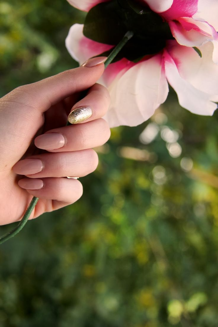 Mejores 27 imágenes de UÑAS en Pinterest | Citas, Diseño de uñas y ...