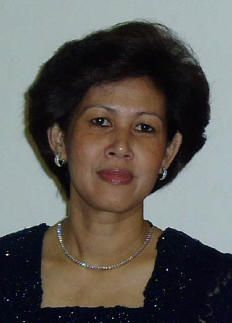Her Royal Highness Princess Norodom Arunrasmy of Cambodia.  Princess Norodom Arunrasmy, born 2 October 1955, is the youngest daughter of former King Father Norodom Sihanouk and stepdaughter of Queen Norodom Monineath Sihanouk. Her birth mother is Mam Manivan Phanivong, a Lao woman who was born in Vientiane, Laos, who married King Sihanouk in 1949.