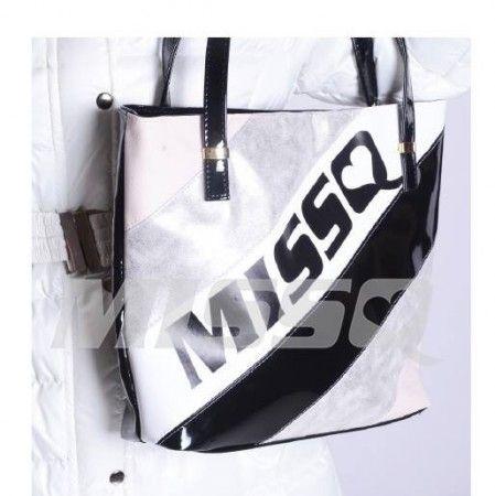 Missq női táska