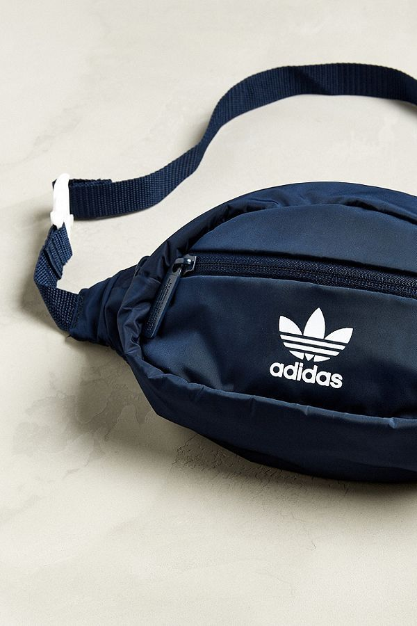 adidas Originals National Sling Bag | Wearables in 2019