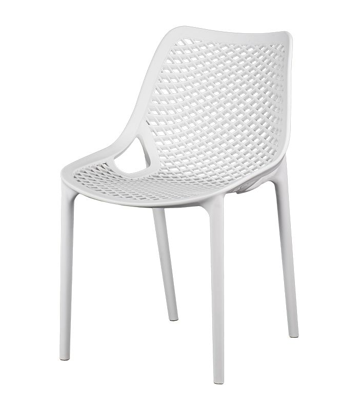 Amalfi Chair | Hospitality Furniture | Concept Collections