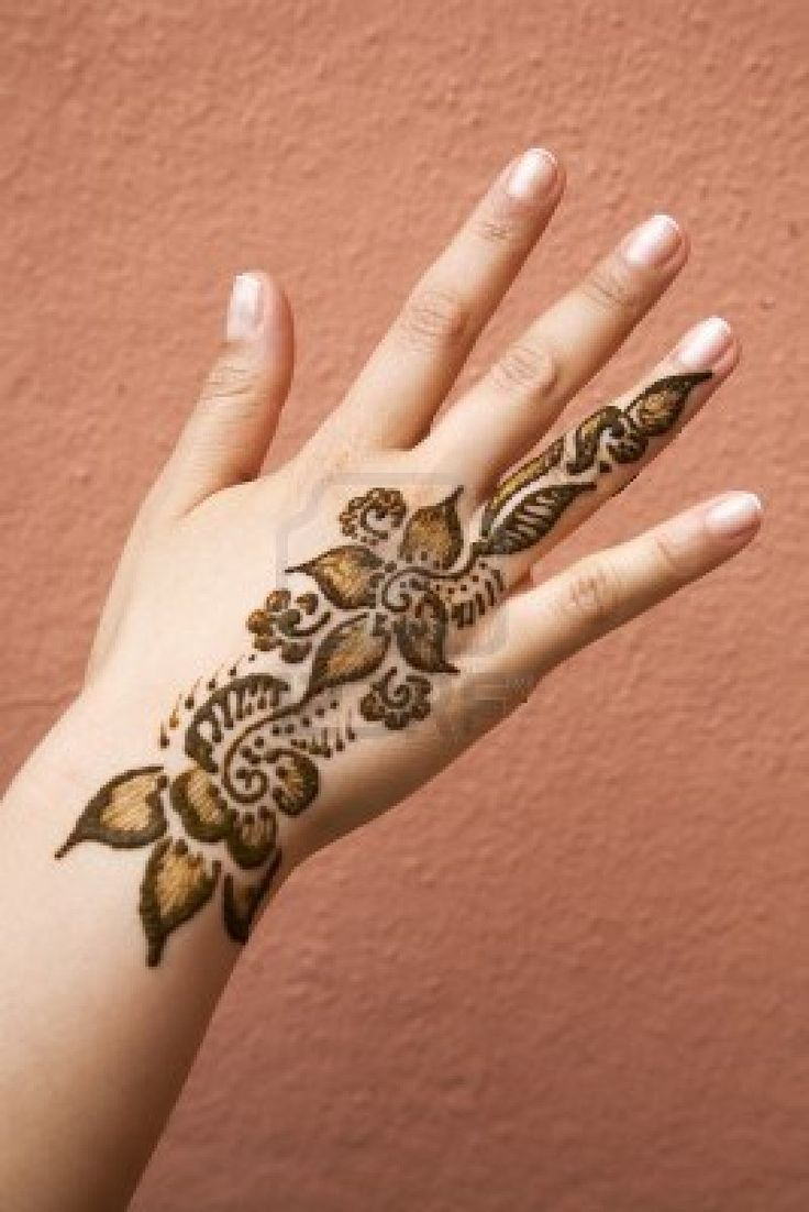 Mehndi Designs Google : Henna tattoo google search pinterest