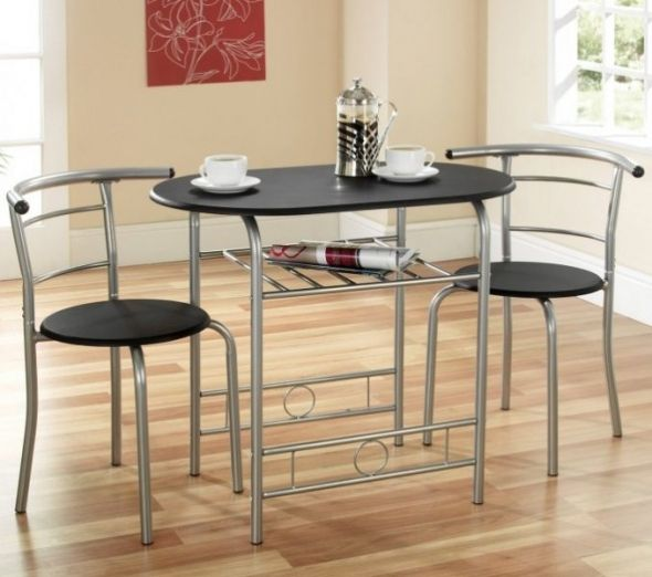 2 Seater Kitchen Table Set Kitchen Table Settings Small Kitchen