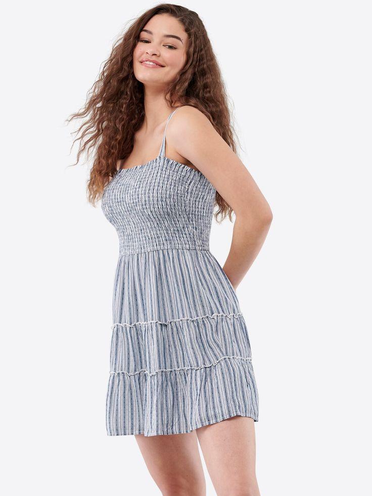 pin von esther han auf fav style outfits minikleid maedchenkleid