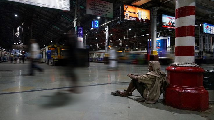 My 'Travelling in Rajhastan' photobook is now selling in Blurb (there are frequently current coupons on offer): http://www.blurb.com/b/8407826 Time Perception: Stop It Slipping Away by Doing New Things - heres a book i'll try to write when i stop finding new things to do. Mumbai Terminus Railway Station, India