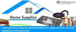 Home Supplies Manufacturers and Sellers - Delhi - free classified ads