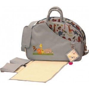Buy Mother Bag or Diaper Bags Online