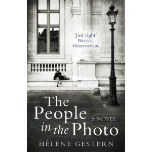 the-people-in-the-photo