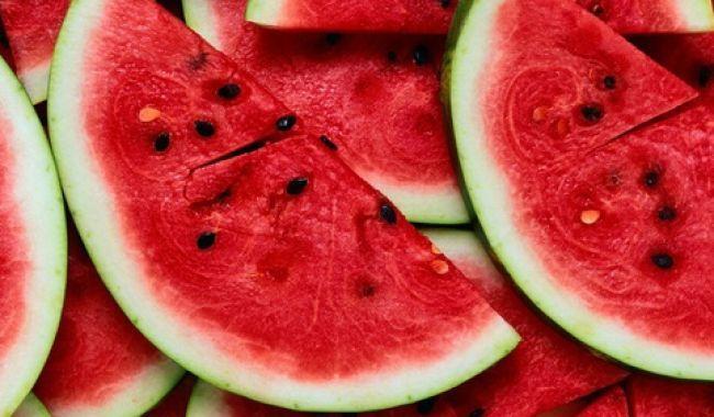 Melón nie je iba letným osviežením: Superpotravina, na ktorú sme zabudli!