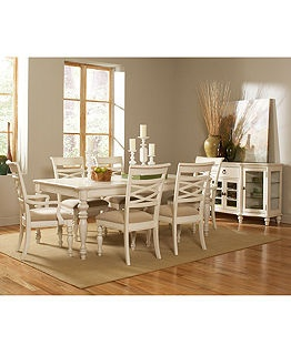 264 best cheap dining room sets images on pinterest for Cheap dining room sets for 6
