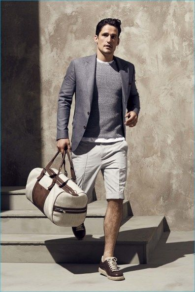 Brunello-Cucinelli-2017-Spring-Summer-Mens-Collection-Look-Book-003