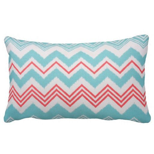 These Fun And Modern Outdoor Pillows Are SURE To Give Your Outside An  Updated Look.
