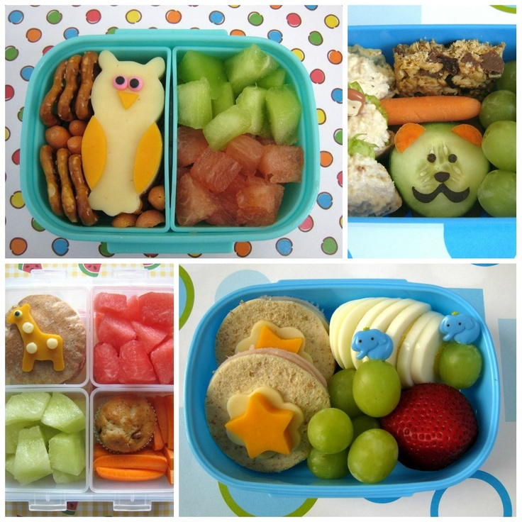 168 best images about fancy food bento on pinterest kid lunches toddler lunches and. Black Bedroom Furniture Sets. Home Design Ideas
