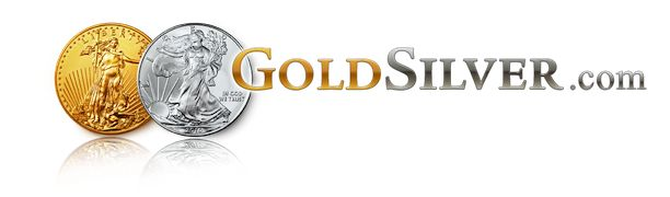 IRS 1099 Gold Reporting - Private Gold? - Private Silver Bullion? - GoldSilver.com