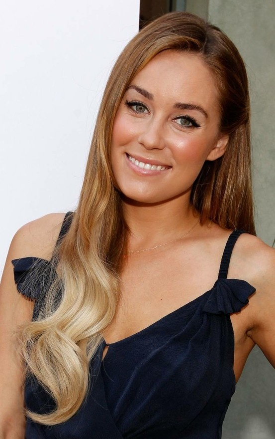 Hot Hair Colour Trend For 2017 Just Obsessing Over Lc Today