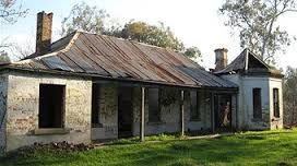 1900 rural buildings in australia