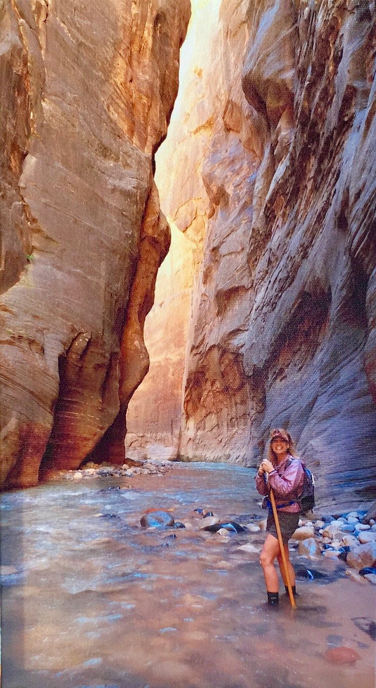 Book your tickets online for The Narrows, Zion National Park: See 2,344 reviews, articles, and 1,685 photos of The Narrows, ranked No.1 on TripAdvisor among 49 attractions in Zion National Park.