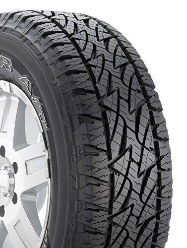 Bridgestone Dueler A/T REVO 2 All-Season Radial Tire - 255/70R18 112T  #bridgestonetires #trucktyres https://www.safetygearhq.com/product/tyre-shop-tire-warehouse/bridgestone-dueler-at-revo-2-all-season-radial-tire-25570r18-112t/