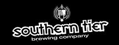 southern tier brewing company.
