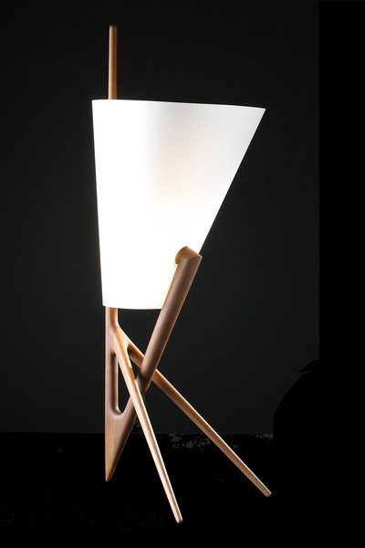 21 best Japan Artisan Lighting images on Pinterest Ranges