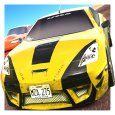 Racing 3D: Need For Race on Real Asphalt Speed Tracks by Amazon, http://www.amazon.com/dp/B00M6W8QAG/ref=cm_sw_r_pi_doce