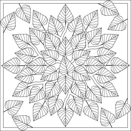 TARDOR MANDALES - petitmón 1 - Picasa Web Album