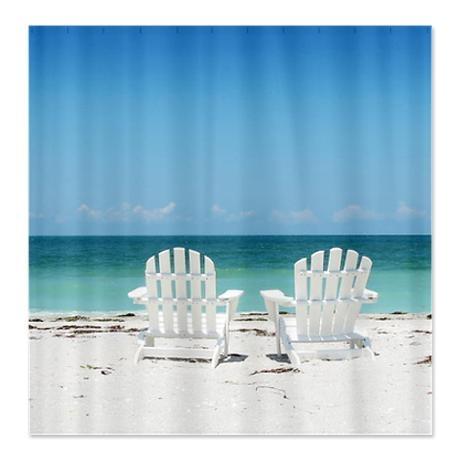 1000 Ideas About Beach Shower Curtains On Pinterest Nautical Shower Curtains Tropical Shower