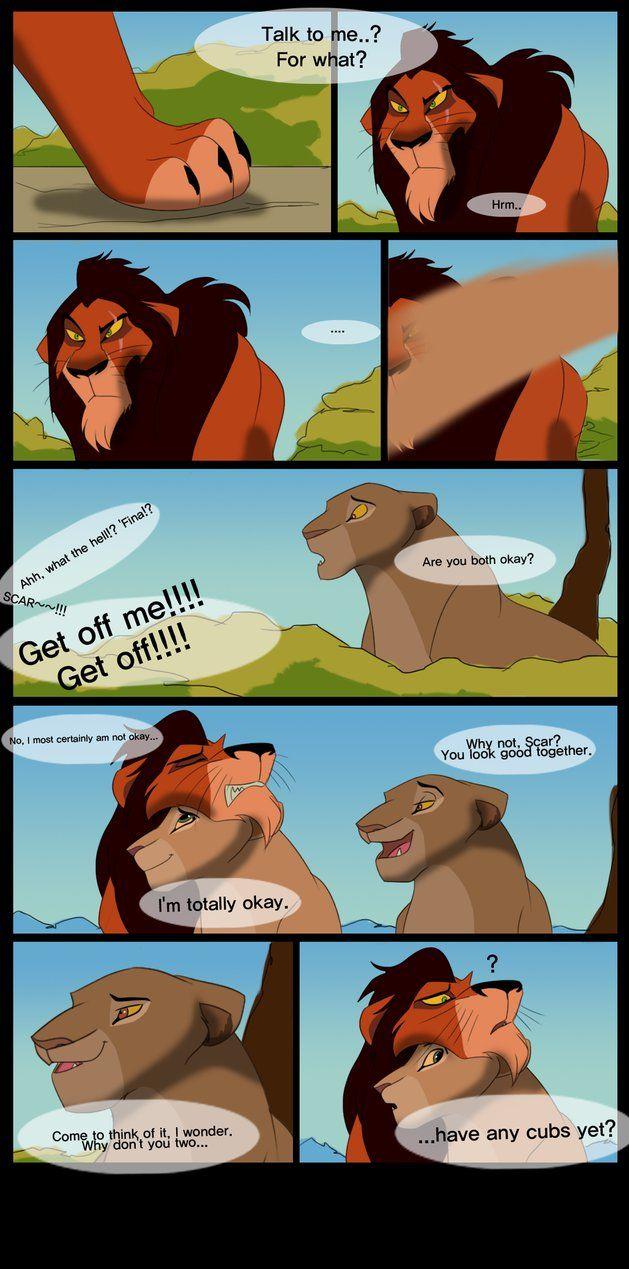 lion-king-sex-comics-video