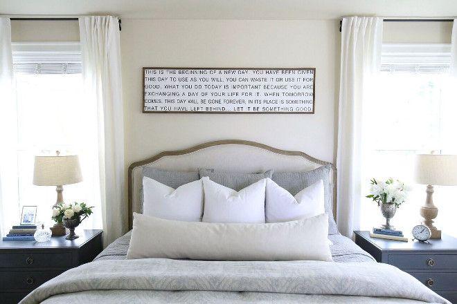 Best 25 Art Above Bed Ideas On Pinterest Rose Bedroom