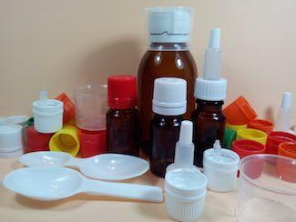 Ajutor de nadejde in realizarea de ambalaje farmaceutice din partea Astral93 Prodcom! Ai nevoie de ambalaje farmaceutice pentru o ambalare corespunzatoare a medicamentelor? Stiai ca cei de la Astral93 Prodcom te pot ajuta in aceasta privinta furnizandu-ti exact ceea ce iti trebuie in timpul cel mai scurt. Toate detaliile referitoare la o posibila colaborare care sa iti aduca...  https://zoom-biz-news.ro/ajutor-de-nadejde-realizarea-de-ambalaje-farmaceutice-din-partea-astral