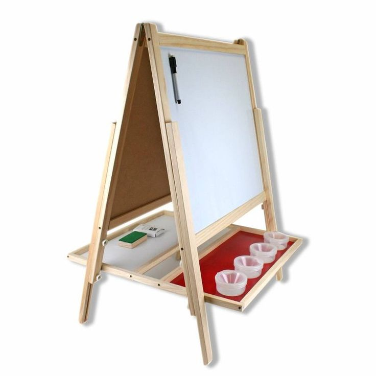 best 25 easel activities ideas on pinterest create a face toddler easel and toddler learning. Black Bedroom Furniture Sets. Home Design Ideas