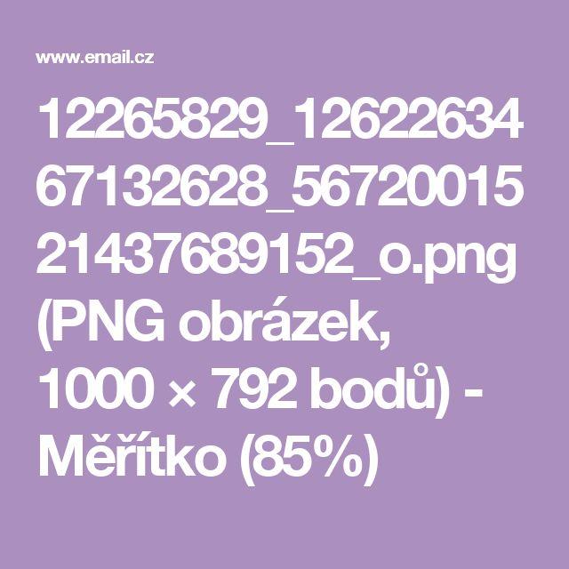 12265829_1262263467132628_5672001521437689152_o.png (PNG obrázek, 1000×792 bodů) - Měřítko (85%)