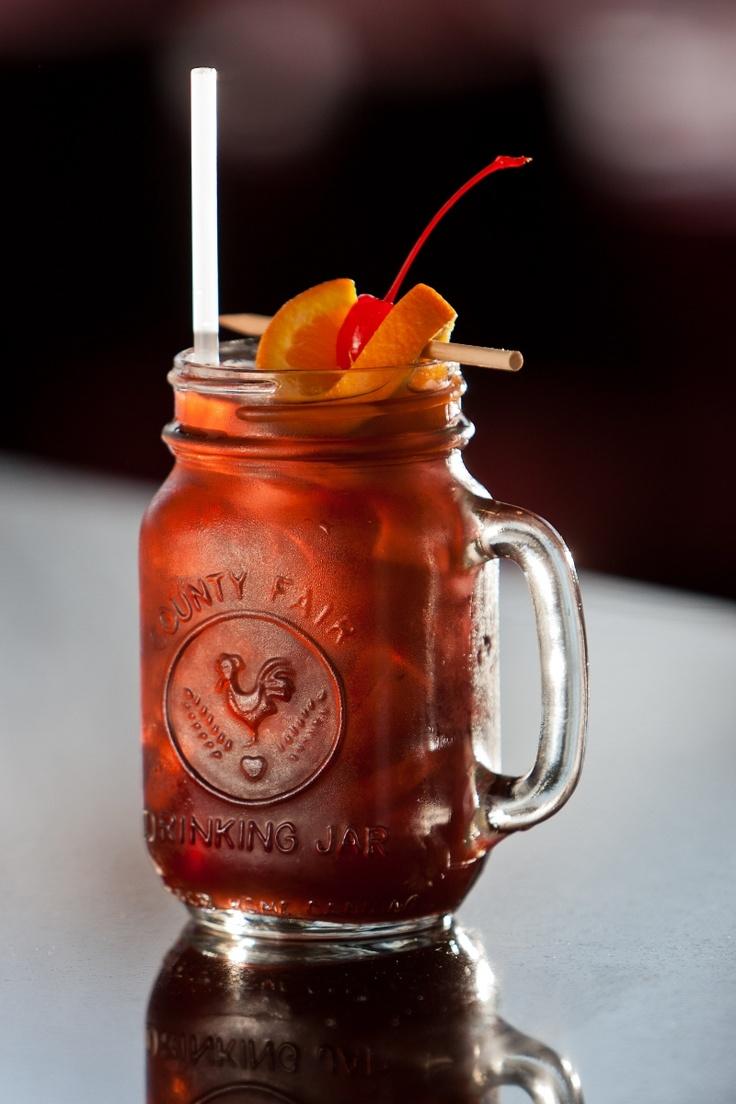 midnight moonshine drinks - photo #35