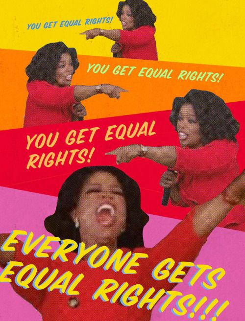 EQUAL RIGHTS Designed by Sara Meinecke DOWNLOAD HERE HOW TO PRINT *free for non-commercial use only with attribution under Creative Commons License