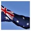 Australia Day Jan 26th