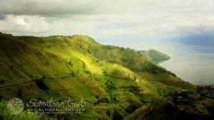 toba-lake2_north-sumatra_sumatran-trails-001