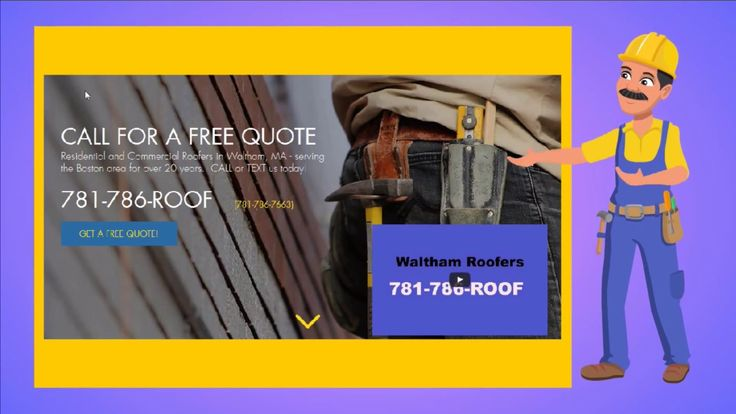 24 Hour Emergency Roof Repair Natick MA A leaking roof is no laughing matter. When you need 24 emergency roof repair in the Natick MA area, call the experts ...