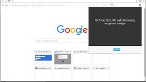 When you install an antivirus in your system it block un-trusted access to your computer but what to do when the antivirus start blocking the genuine sites or other things?
