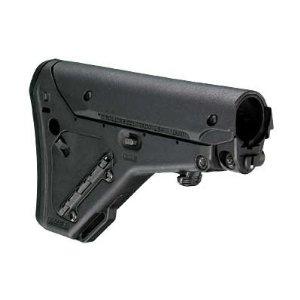 Magpul UBR Stock (Utility Battle Rifle) (...aka UBER Stock)