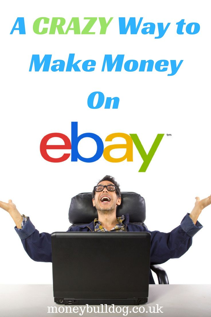 There are many ways to make money on eBay but I recently noticed a seller who was making money on eBay by taking advantage of cheap deals on Amazon. Find out exactly how they were doing it and have your say on whether you think it is an ingenious way to make some extra cash, or a deceptive scheme which scams eBay buyers!