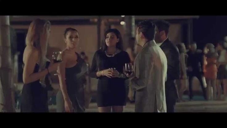 BANDA MS - NO ME PIDAS PERDÓN (VIDEO OFICIAL) www.magnificaradio.com.ve Síguenos @magnificaradio