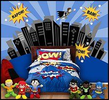 95 best lois's superman room images on pinterest | superman room