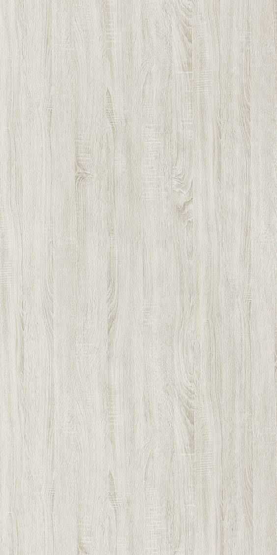 Laminate Texture Oak Wood Floor Seamless Material Board Sonoma Wall Textures Modern Rustic Interiors Flooring