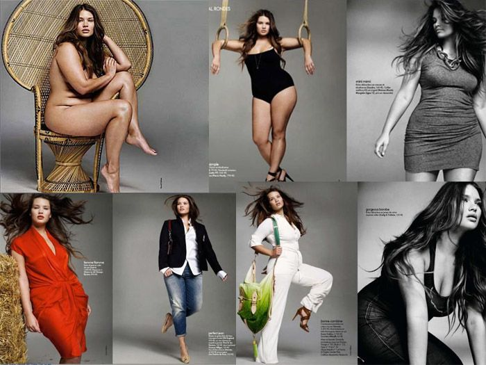 tara lynn | Tara Lynn, Plus Size Model Star