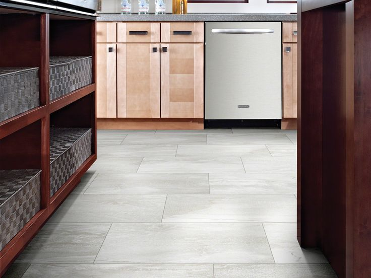House Tiles 86 best new house - tile images on pinterest | wall tile, bathroom